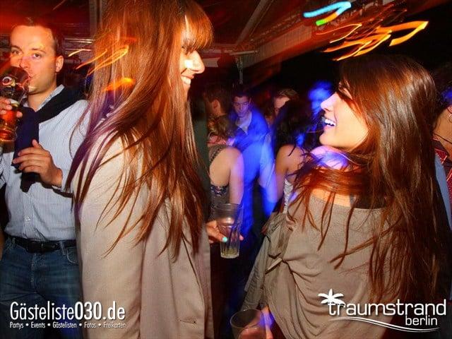 https://www.gaesteliste030.de/Partyfoto #72 Traumstrand Berlin Berlin vom 26.05.2012