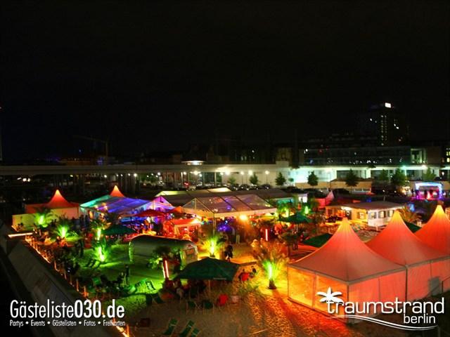 https://www.gaesteliste030.de/Partyfoto #83 Traumstrand Berlin Berlin vom 26.05.2012
