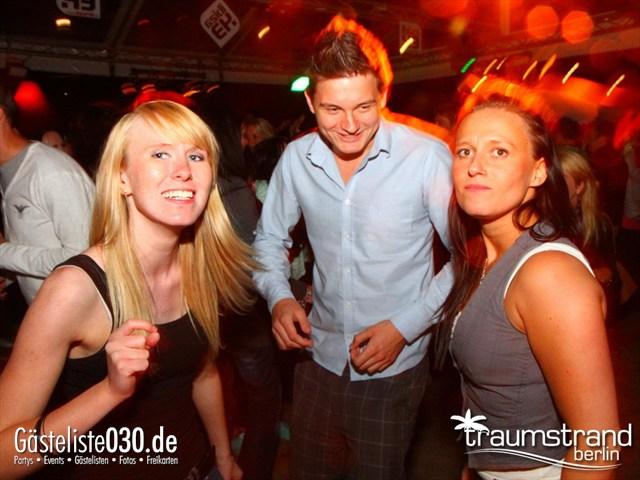 https://www.gaesteliste030.de/Partyfoto #21 Traumstrand Berlin Berlin vom 26.05.2012