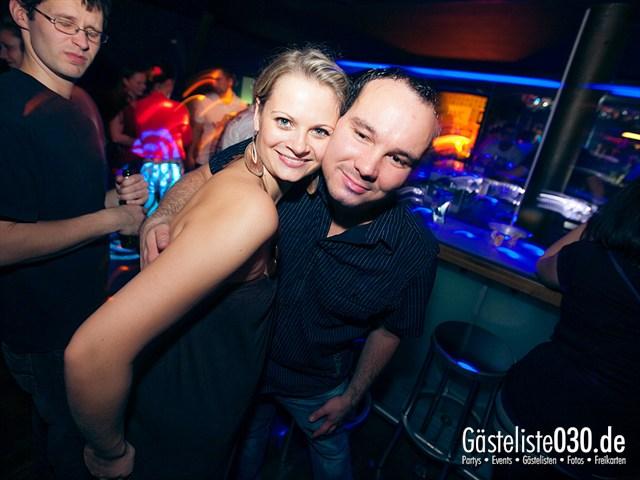 https://www.gaesteliste030.de/Partyfoto #27 Soda Berlin vom 15.09.2012