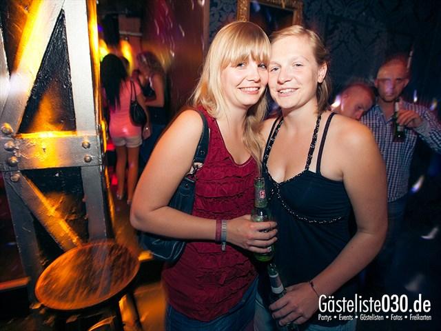 https://www.gaesteliste030.de/Partyfoto #19 Soda Berlin vom 15.09.2012