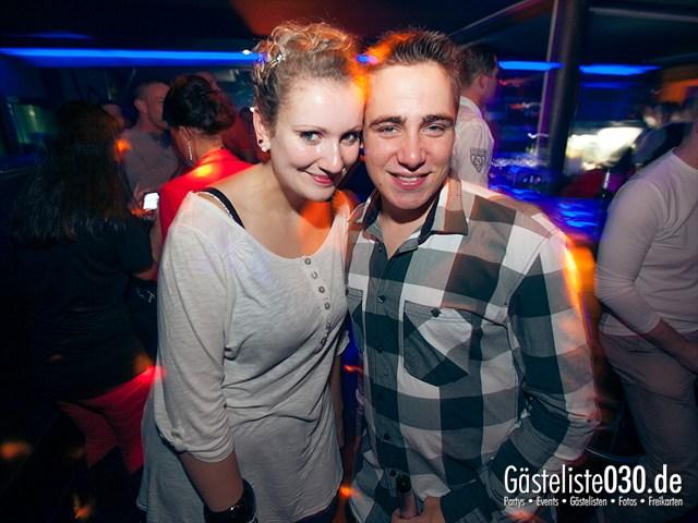 https://www.gaesteliste030.de/Partyfoto #32 Soda Berlin vom 15.09.2012
