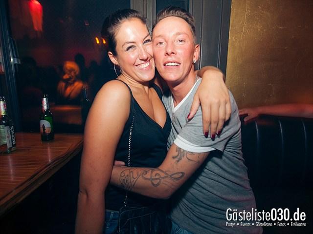 https://www.gaesteliste030.de/Partyfoto #6 Soda Berlin vom 15.09.2012
