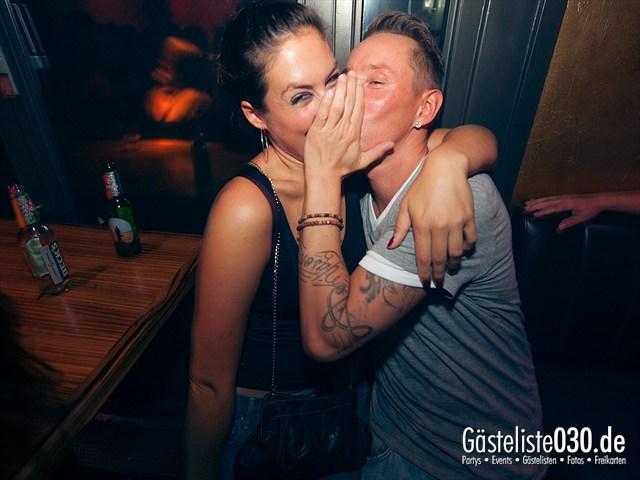https://www.gaesteliste030.de/Partyfoto #17 Soda Berlin vom 15.09.2012