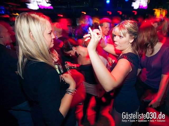 https://www.gaesteliste030.de/Partyfoto #10 Soda Berlin vom 15.09.2012