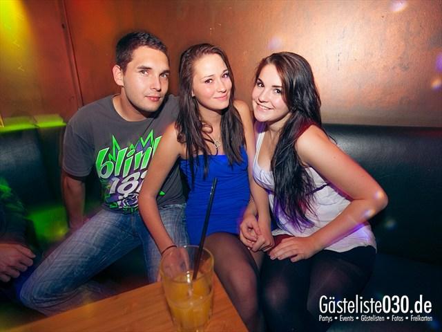 https://www.gaesteliste030.de/Partyfoto #18 Soda Berlin vom 15.09.2012
