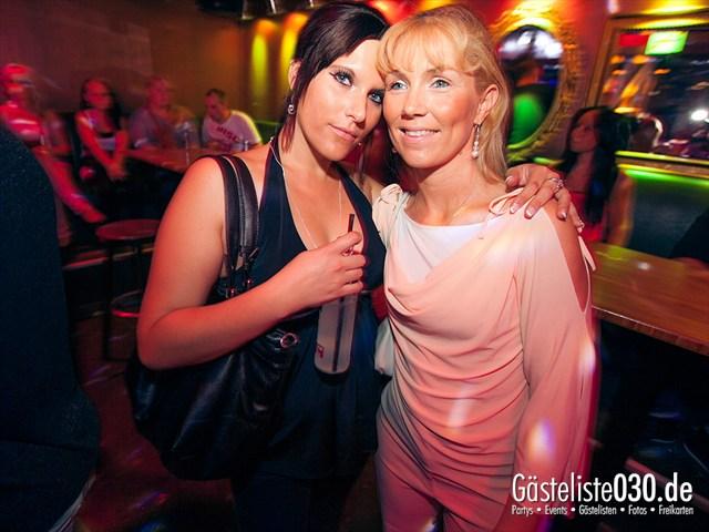 https://www.gaesteliste030.de/Partyfoto #9 Soda Berlin vom 15.09.2012