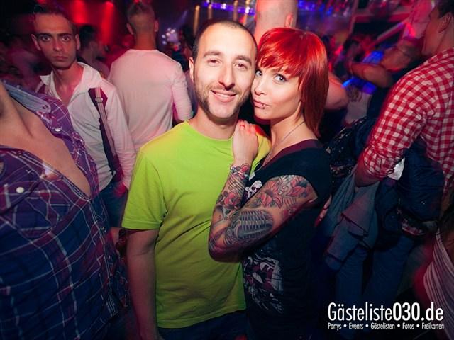 https://www.gaesteliste030.de/Partyfoto #5 Soda Berlin vom 15.09.2012