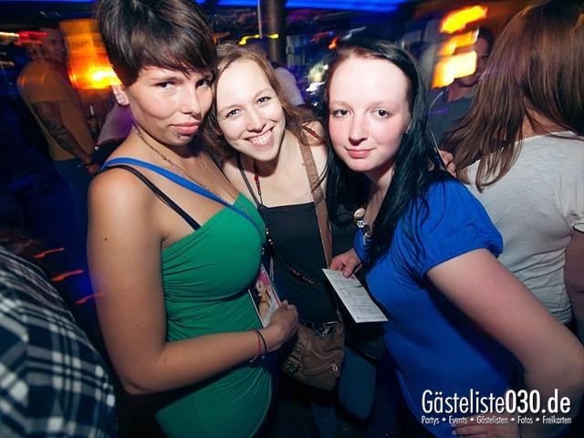 https://www.gaesteliste030.de/Partyfoto #35 Soda Berlin vom 15.09.2012