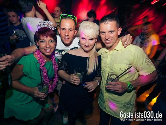 https://www.gaesteliste030.de/Partyfoto #24 Soda Berlin vom 15.09.2012