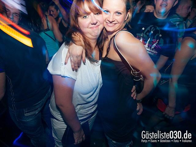 https://www.gaesteliste030.de/Partyfoto #34 Soda Berlin vom 15.09.2012