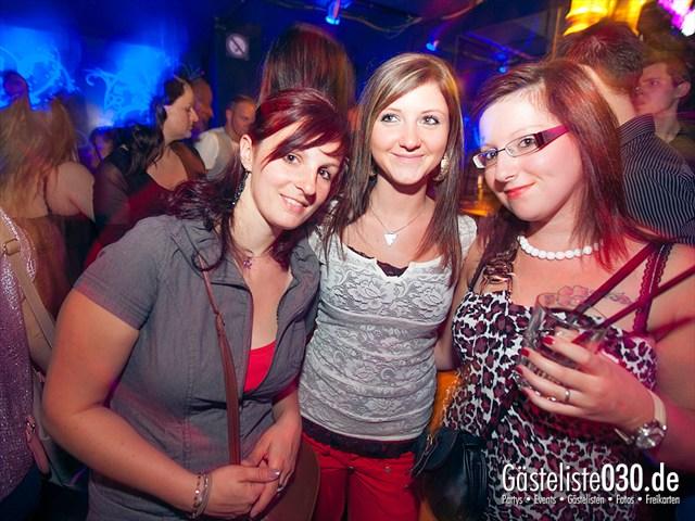 https://www.gaesteliste030.de/Partyfoto #52 Soda Berlin vom 15.09.2012
