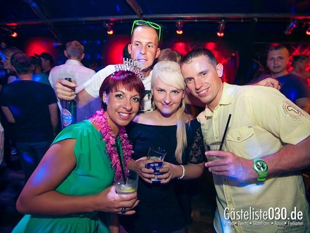 https://www.gaesteliste030.de/Partyfoto #40 Soda Berlin vom 15.09.2012