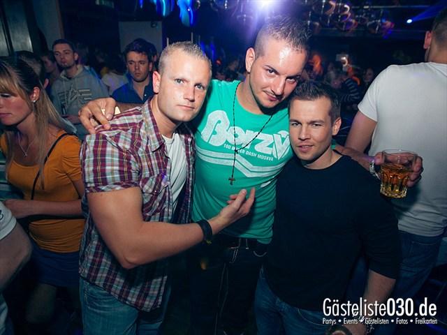 https://www.gaesteliste030.de/Partyfoto #22 Soda Berlin vom 15.09.2012