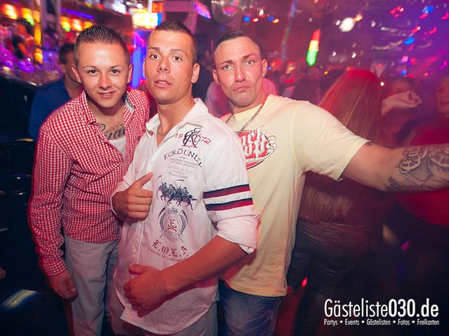 https://www.gaesteliste030.de/Partyfoto #15 Soda Berlin vom 15.09.2012