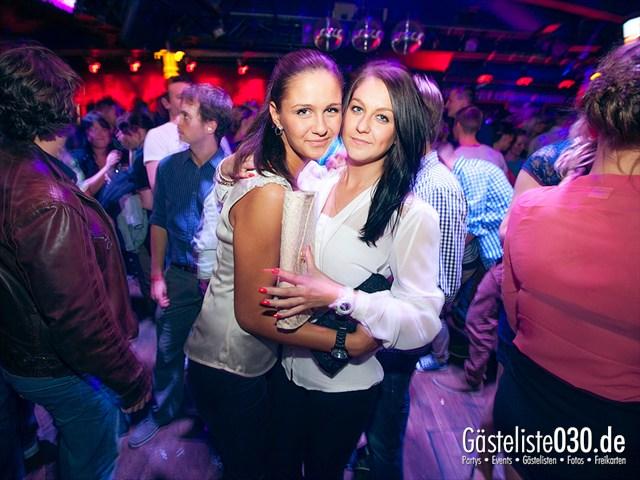 https://www.gaesteliste030.de/Partyfoto #21 Soda Berlin vom 15.09.2012