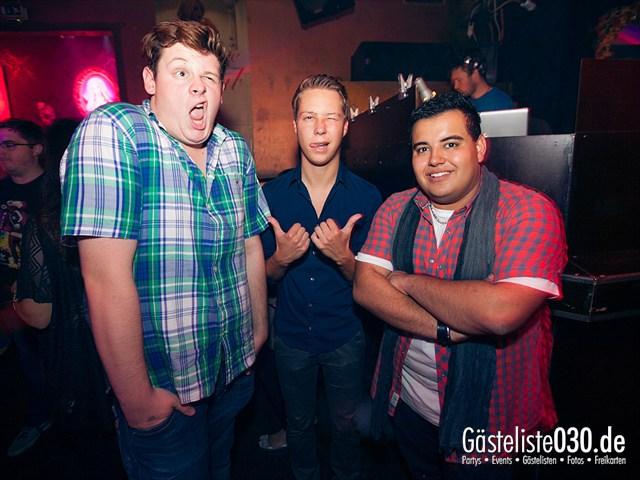 https://www.gaesteliste030.de/Partyfoto #14 Soda Berlin vom 15.09.2012