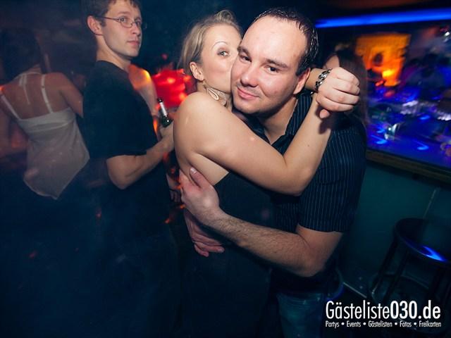 https://www.gaesteliste030.de/Partyfoto #48 Soda Berlin vom 15.09.2012