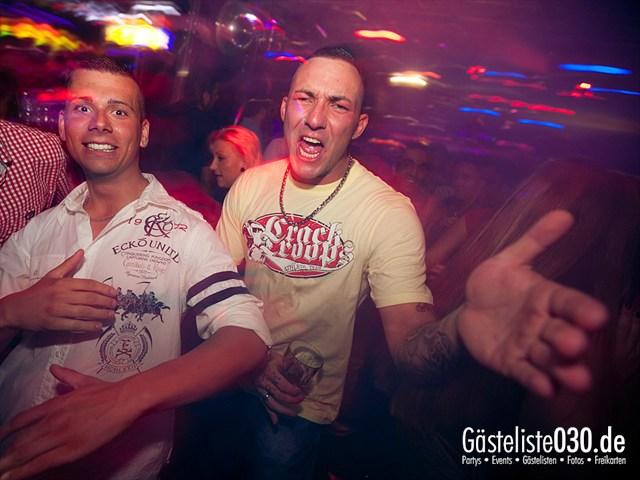 https://www.gaesteliste030.de/Partyfoto #39 Soda Berlin vom 15.09.2012