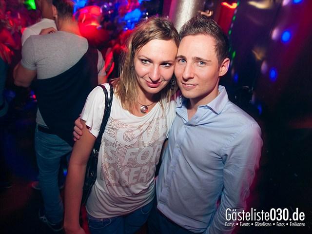 https://www.gaesteliste030.de/Partyfoto #12 Soda Berlin vom 15.09.2012