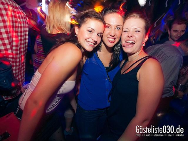 https://www.gaesteliste030.de/Partyfoto #4 Soda Berlin vom 15.09.2012