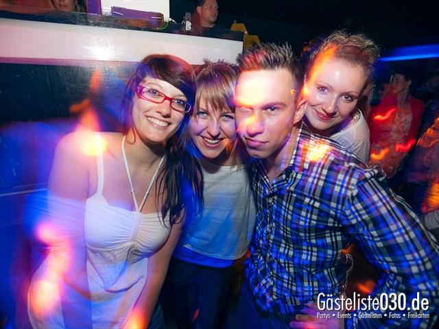 https://www.gaesteliste030.de/Partyfoto #37 Soda Berlin vom 15.09.2012