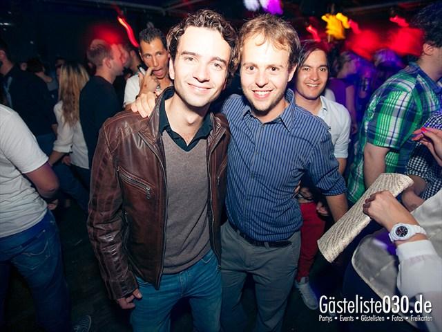 https://www.gaesteliste030.de/Partyfoto #30 Soda Berlin vom 15.09.2012