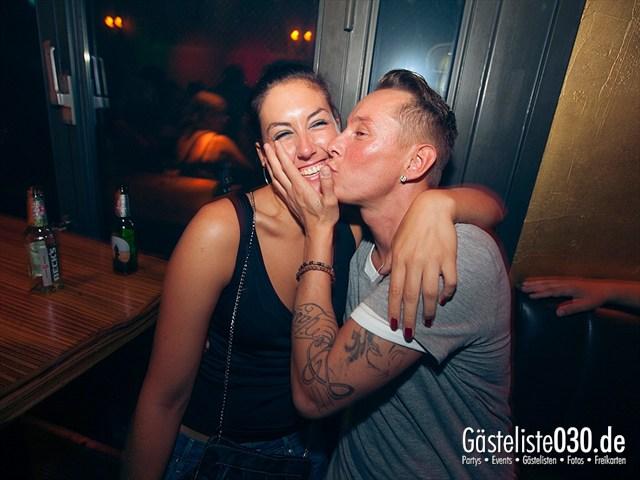 https://www.gaesteliste030.de/Partyfoto #36 Soda Berlin vom 15.09.2012
