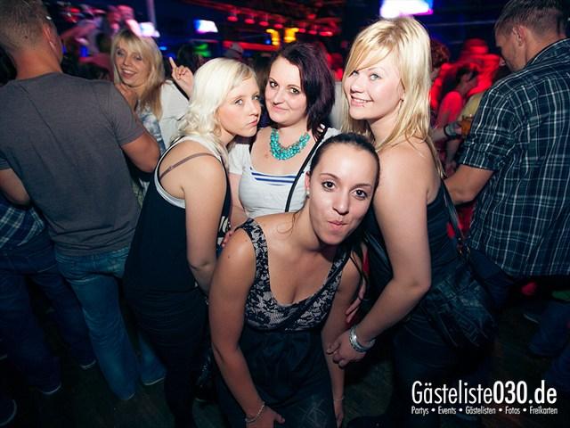 https://www.gaesteliste030.de/Partyfoto #59 Soda Berlin vom 15.09.2012