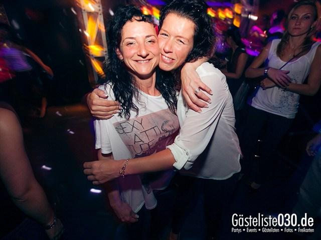 https://www.gaesteliste030.de/Partyfoto #16 Soda Berlin vom 15.09.2012