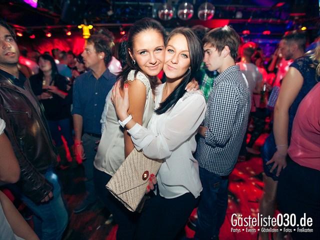 https://www.gaesteliste030.de/Partyfoto #44 Soda Berlin vom 15.09.2012