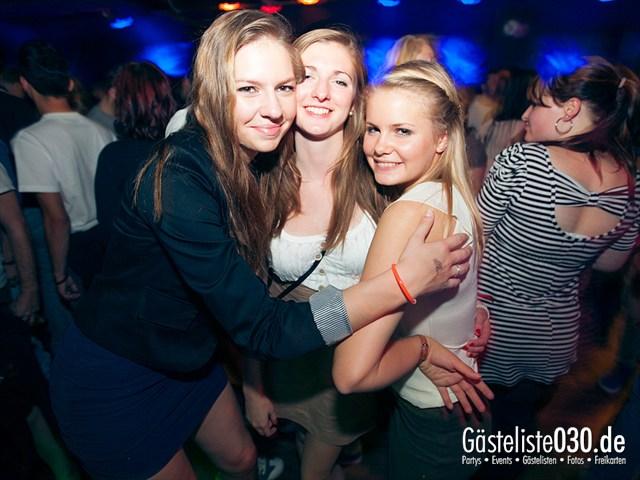 https://www.gaesteliste030.de/Partyfoto #47 Soda Berlin vom 15.09.2012