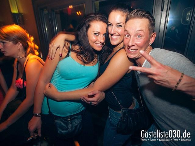 https://www.gaesteliste030.de/Partyfoto #26 Soda Berlin vom 15.09.2012