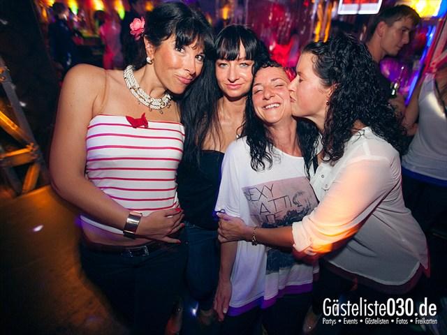https://www.gaesteliste030.de/Partyfoto #7 Soda Berlin vom 15.09.2012