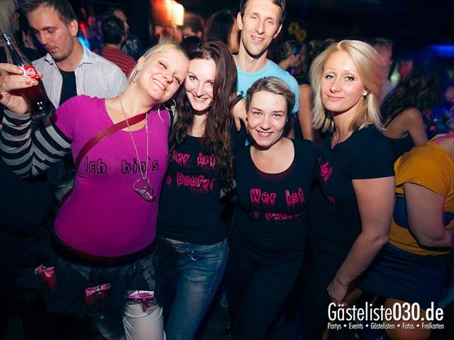 https://www.gaesteliste030.de/Partyfoto #23 Soda Berlin vom 15.09.2012