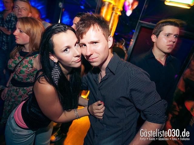 https://www.gaesteliste030.de/Partyfoto #54 Soda Berlin vom 15.09.2012