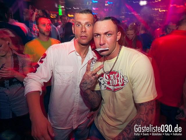 https://www.gaesteliste030.de/Partyfoto #2 Soda Berlin vom 15.09.2012