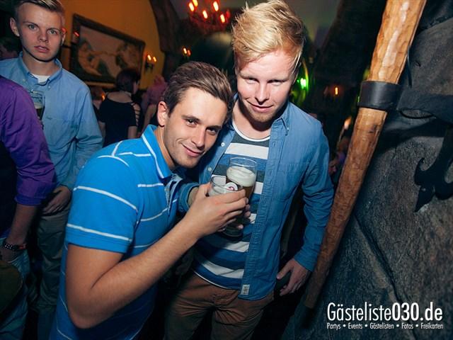 https://www.gaesteliste030.de/Partyfoto #36 Adagio Berlin vom 15.09.2012