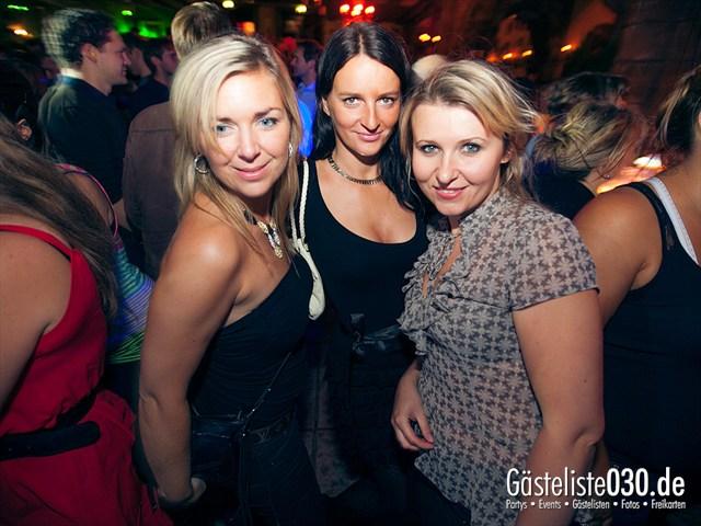 https://www.gaesteliste030.de/Partyfoto #38 Adagio Berlin vom 15.09.2012