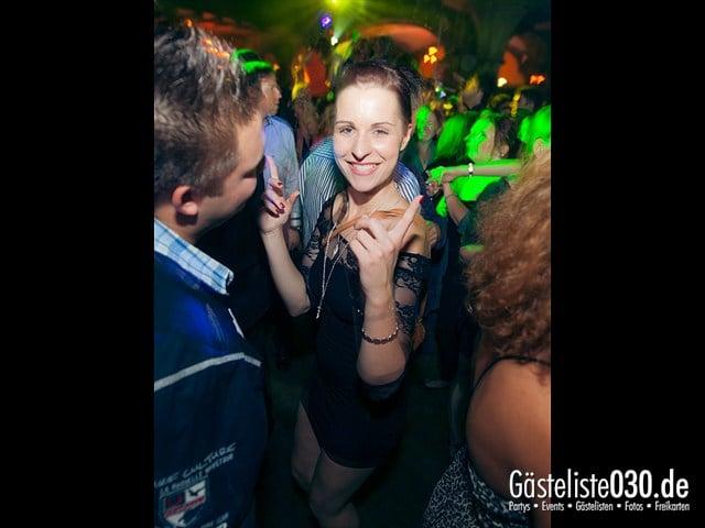https://www.gaesteliste030.de/Partyfoto #1 Adagio Berlin vom 15.09.2012