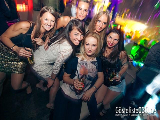 https://www.gaesteliste030.de/Partyfoto #56 Adagio Berlin vom 15.09.2012