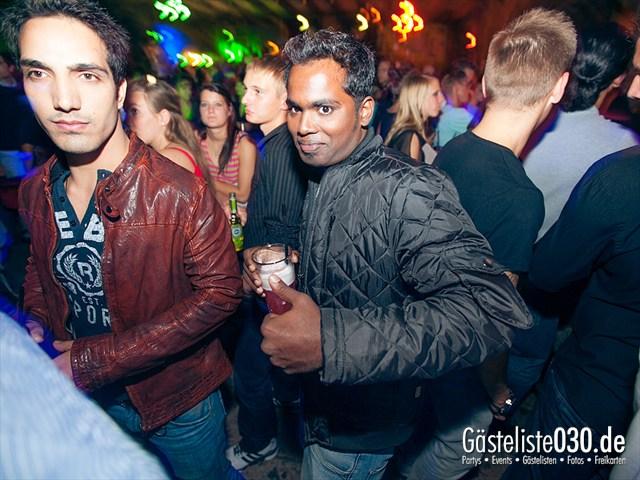 https://www.gaesteliste030.de/Partyfoto #52 Adagio Berlin vom 15.09.2012