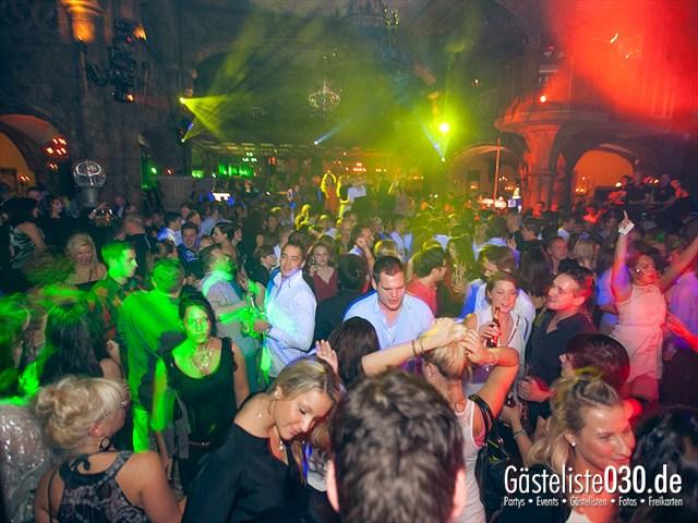 https://www.gaesteliste030.de/Partyfoto #2 Adagio Berlin vom 15.09.2012