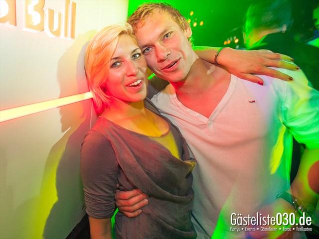 https://www.gaesteliste030.de/Partyfoto #9 Adagio Berlin vom 15.09.2012