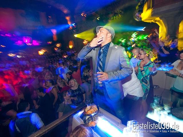 https://www.gaesteliste030.de/Partyfoto #55 Adagio Berlin vom 15.09.2012