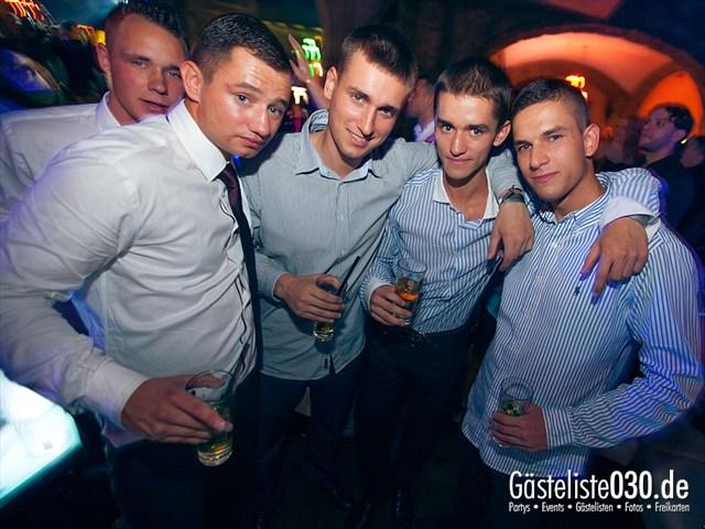 https://www.gaesteliste030.de/Partyfoto #21 Adagio Berlin vom 15.09.2012