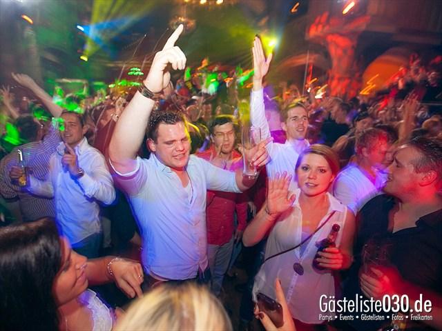 https://www.gaesteliste030.de/Partyfoto #71 Adagio Berlin vom 15.09.2012