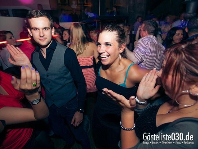 https://www.gaesteliste030.de/Partyfoto #16 Adagio Berlin vom 15.09.2012