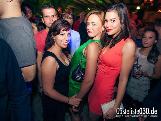 https://www.gaesteliste030.de/Partyfoto #39 Adagio Berlin vom 15.09.2012