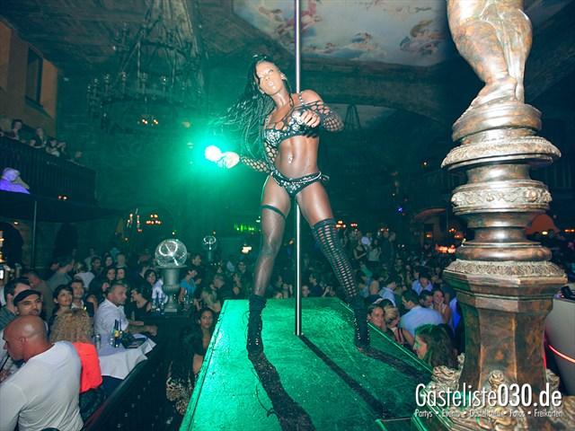 https://www.gaesteliste030.de/Partyfoto #51 Adagio Berlin vom 15.09.2012